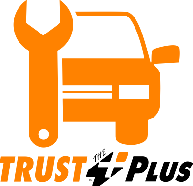 Fix My Car Link to PartsPlus Car Care Centers